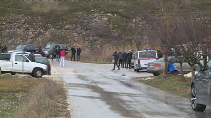 Objavljena imena stradalih u nezapamćenoj tragediji u Posušju: Posljednji put su komunicirali telefonom u  četiri sata ujutro