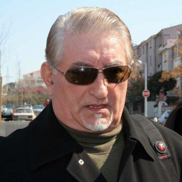 Nakon duge i teške bolesti: Preminuo suprug poznate SDP-ovke