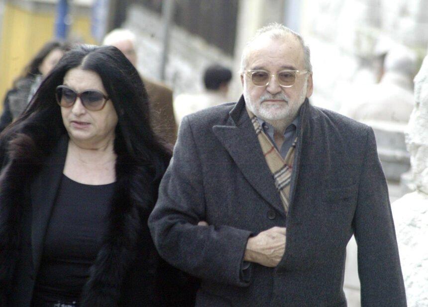 Vinka Cetinski optužuje: Danko Končar je prao novac kupnjom nekretnina u Istri