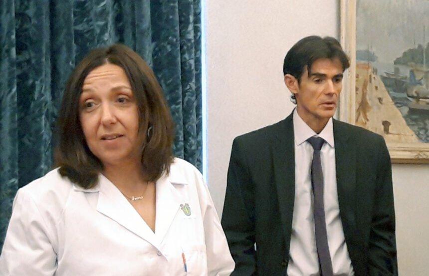 Iznenađenje  u Istri: Ugledna liječnica bit će kandidatkinja HDZ za županicu