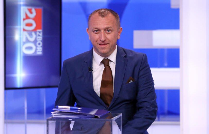 Promjene ne čelu Pevexa: Smijenjen Lovrinčević, na njegovo mjesto došao Krešimir Bubalo