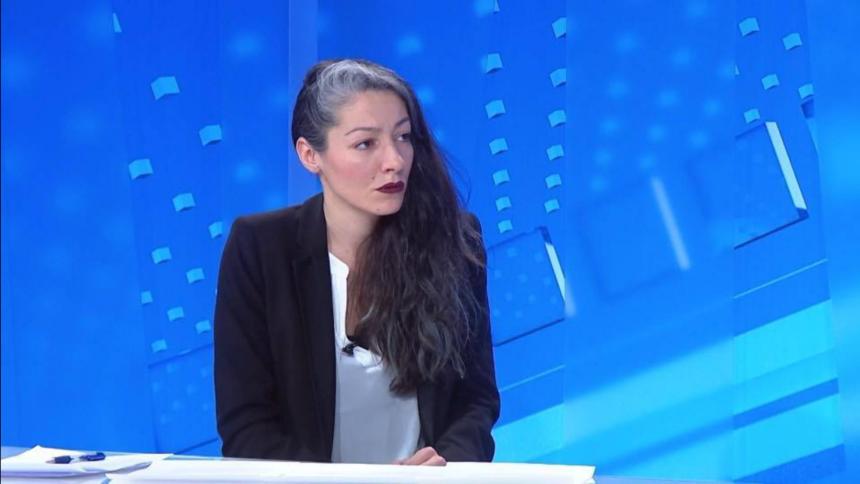 Lana Bobić iz Petog dana  tvrdi: Predsjedniku Milanoviću nedostaje sveobuhvatno seksualno obrazovanje
