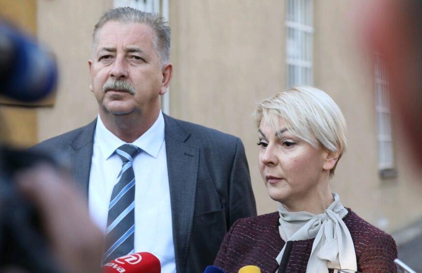 Priprema terena za odlazak Zorana Mamića u BiH: Bivši odvjetnik Zdravka Mamića bahato poslao poruku Plenkoviću