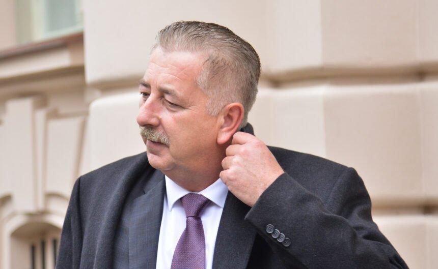 SVE JE ISPLANIRANO: Bivši odvjetnik Zdravka Mamića još je jučer najavio odlazak Zorana Mamića u BiH: Evo što je rekao
