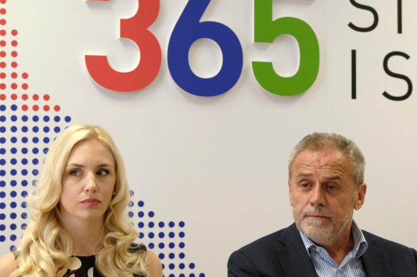 NAKON TELESKOPOVOG OTKRIĆA: Građanin Perko podnio kaznenu prijavu protiv Natalije Price i Bandićevih suradnika