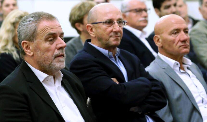 """Tomašević obećao da će se  suprostaviti Bandićevom prijatelju Petru Pripuzu: Evo zašto je najavio reviziju ugovora s moćnim """"kraljem otpada"""""""