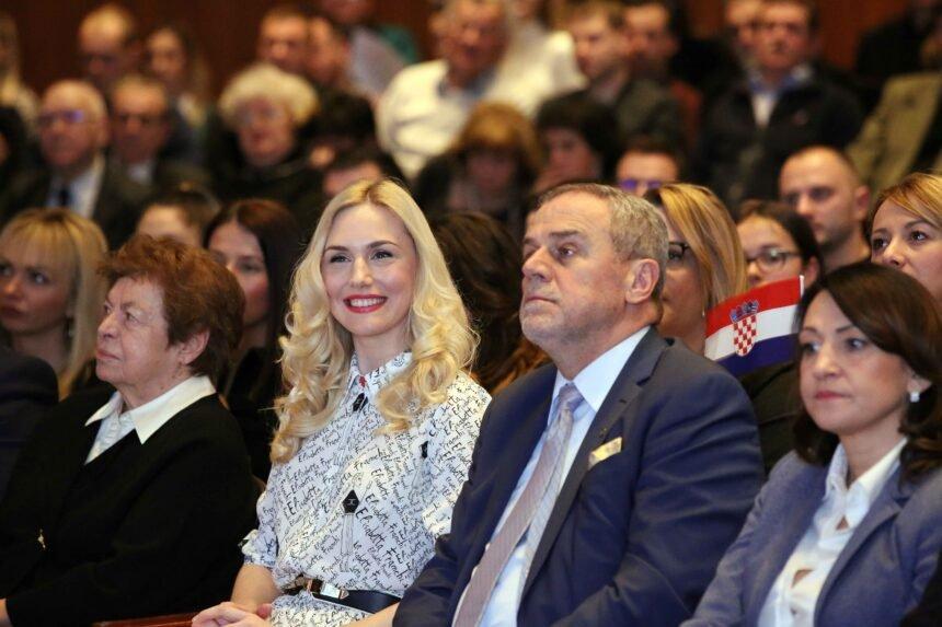 Ugledni odvjetnik o kaznenoj prijavi protiv bliskih Bandićevih suradnika: Je li mu nešto sumnjivo?