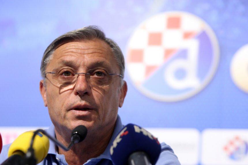 Cico, Zagreb te voli: Danas je posljednji ispraćaj legendarnog igrača i velikog gospodina