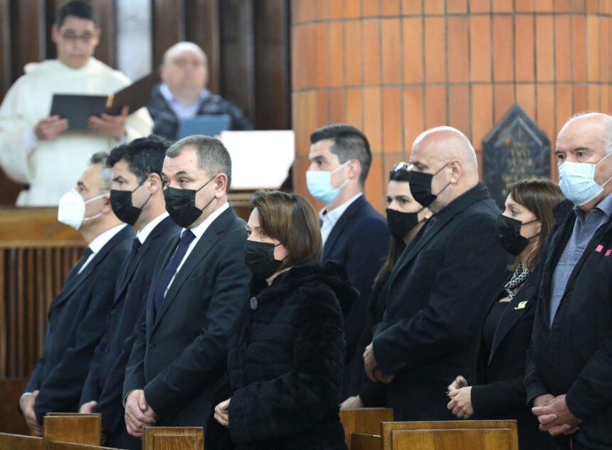Panika među Bandićevim prijateljima i najbližim suradnicima: Hoće li policija otkriti koliko je vremena izgubljeno?