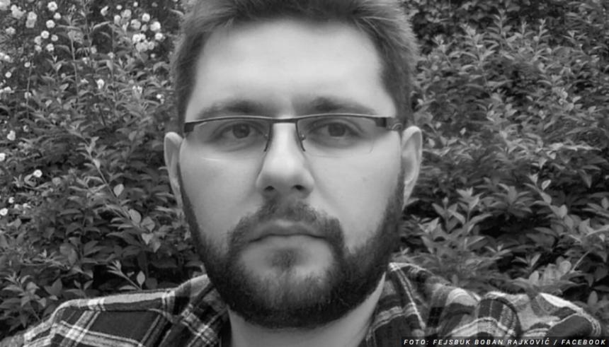 Još jedan mladi doktor preminuo od koronavirusa: Što se to događa u Srbiji?