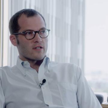 Teške optužbe protiv glavnog urednika njemačkog Bilda: Kako je promicao pa otpuštao pripravnice s kojima je ljubovao