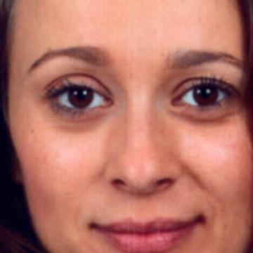 Tragedija u Varaždinu: Nestala Ivana pronađena mrtva