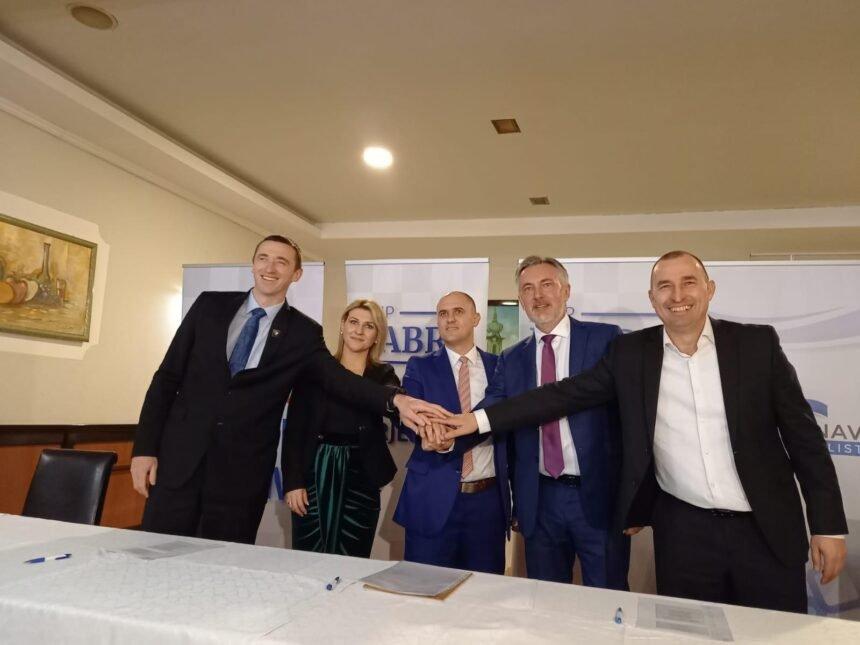 Penava i Škoro podržali bivšeg HDZ-ovca koji žestoko kritizira Čuljka i Banožića: Ne može jedan čovjek govoriti što treba biti