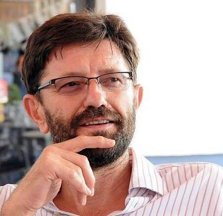 Jure Zovko pojašnjava što je rekao o Cici Kranjčaru i pita kolegu Nenada Pokosa: Koje su to purgerske vrijednosti?