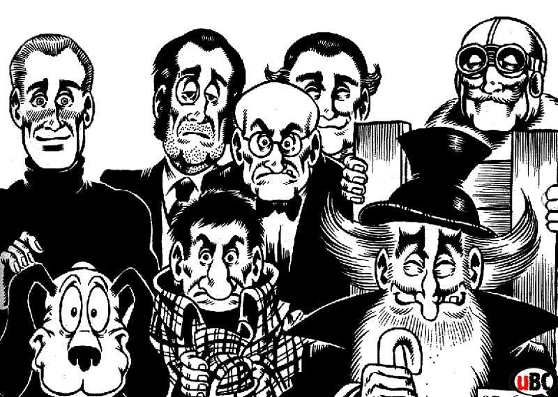 """Nataša Škaričić zbog fijaska s cijepljenjem traži odgovornost i ministra Božinovića: Beroševu """"cvjećarnu"""" usporedila s Alan Fordom"""