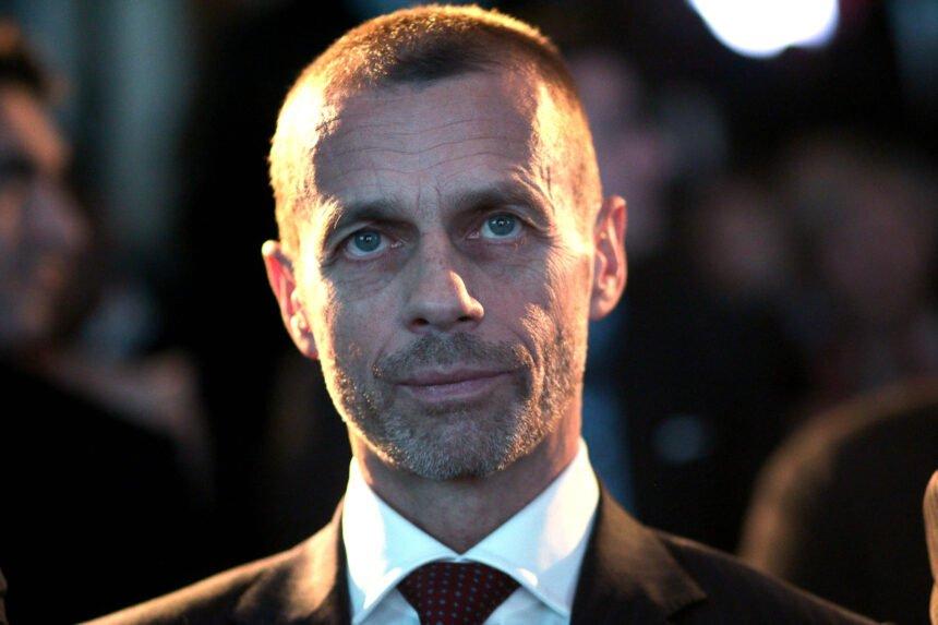 Slovenca Čeferina izigrao njegov  superbogati  kum Talijan Agnelli: Nisam vidio osobu koja toliko laže