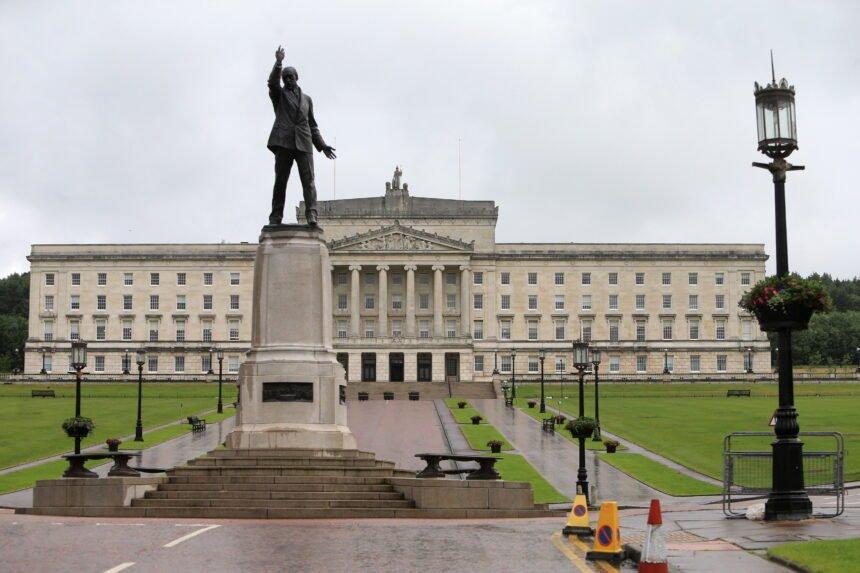 Krhki mir u Sjevernoj Irskoj prva je žrtva Brexita: Zašto su katolici i protestanti ponovno postali neprijatelji?