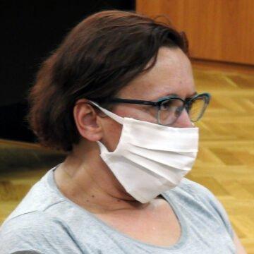 Ubila sestru pa ju stavila u zamrzivač: Vrhovni sud donio konačnu odluku o ubojici Smiljani Srnec