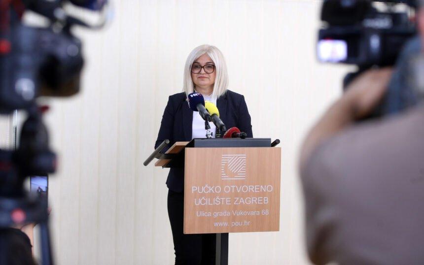 Ravnateljica Ivana Katavić: Izloženi smo orkestriranim napadima