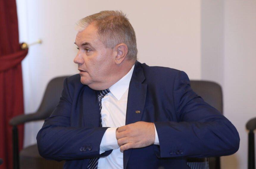 """""""Diktatorov zastupnik"""" oštro uzvratio predsjedniku: Milanović i sam kaže da ponekad priča gluposti"""