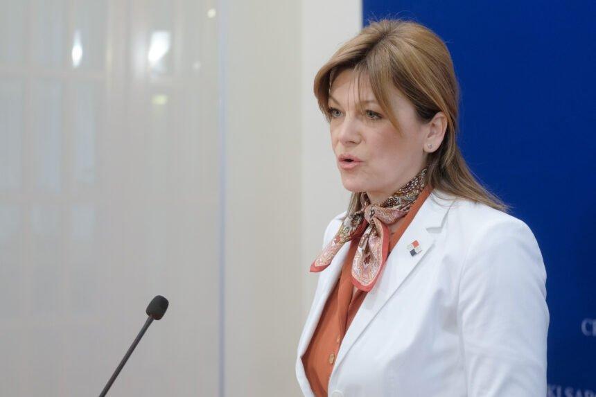 Teške optužbe na račun Plenkovićeve Vlade: Podmićuje vodeće medije da ne bi pisali o korupciji i kriminalu vladajućih