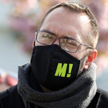 Tomislav Tomašević o vraćanju Trga maršala Tita: Podržat ću vraćanje imena ako dođe takva inicijativa
