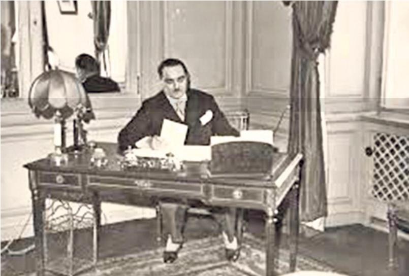 Hasanbegović kontrira Milanoviću: Stojadinović je jedan od najlucidnijih srpskih političara. Plenković nije njegova razina