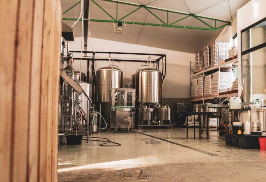 London Beer Competititon: Zlato, srebro i najbolje pivo za Lepe Dečke iz Međimurja