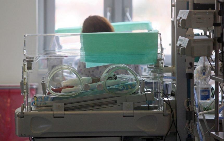 Zašto su umrle prerano rođene bebe u Osijeku: Evo što kaže zamjenik ravnatelja
