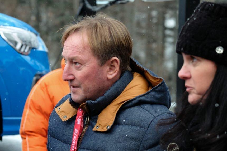 Jugoslavenska skijaška legenda doživjela financijski slom: Morao je prodati i kuću