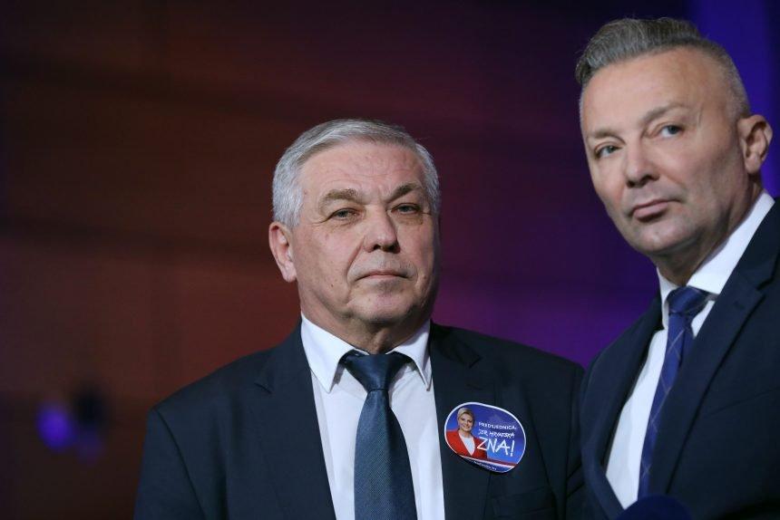 Plenkovićevi ljubimci Banožić i Čuljak loše kadrovirali: HDZ doživio težak udarac u Vukovarsko-srijemskoj županiji