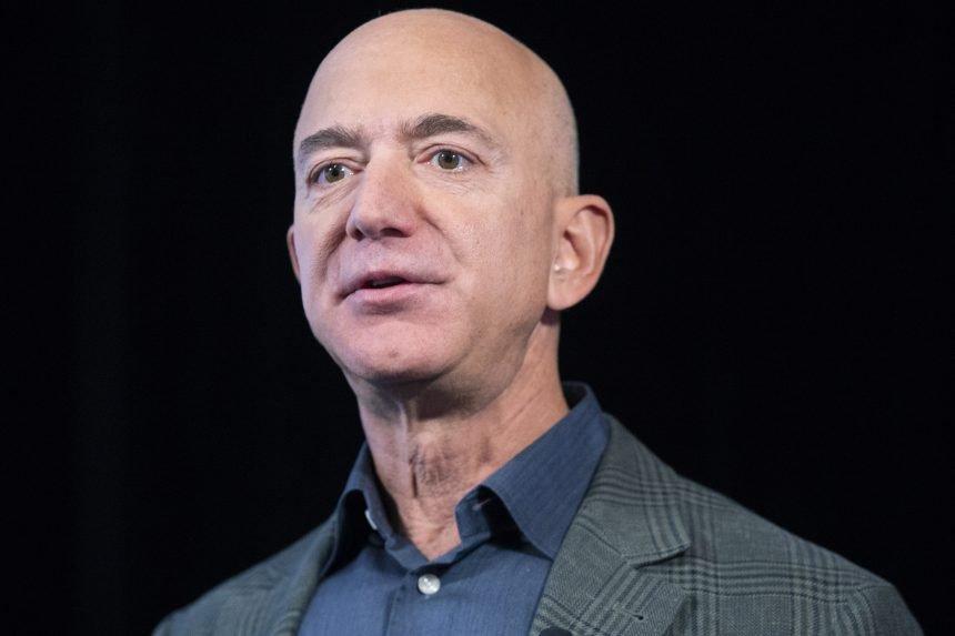 Radikalna teza poznate hrvaske novinarke: Radnici u Amazonovim skladištima su suvremeni robovi