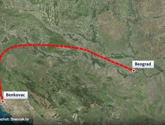 Dolaze autobusi glasača iz Srbije: Rajku treba podrška svih Gračana i Srbljana