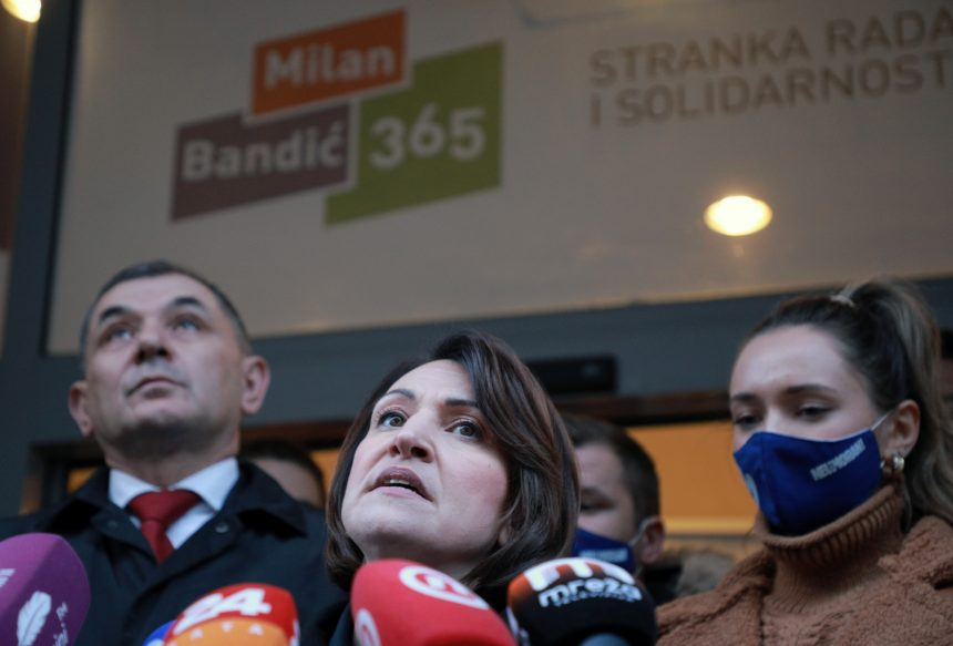 OTKRIVENO U OTVORENOM: Bivši Bandićev pročelnik postao uhljeb s enormnom plaćom