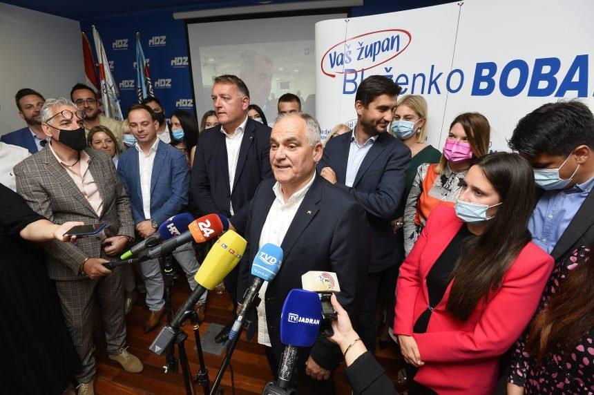 HDZ priprema teren za koaliciju s Domovinskim pokretom: Evo gdje bi mogli  testirati svoj brak iz interesa