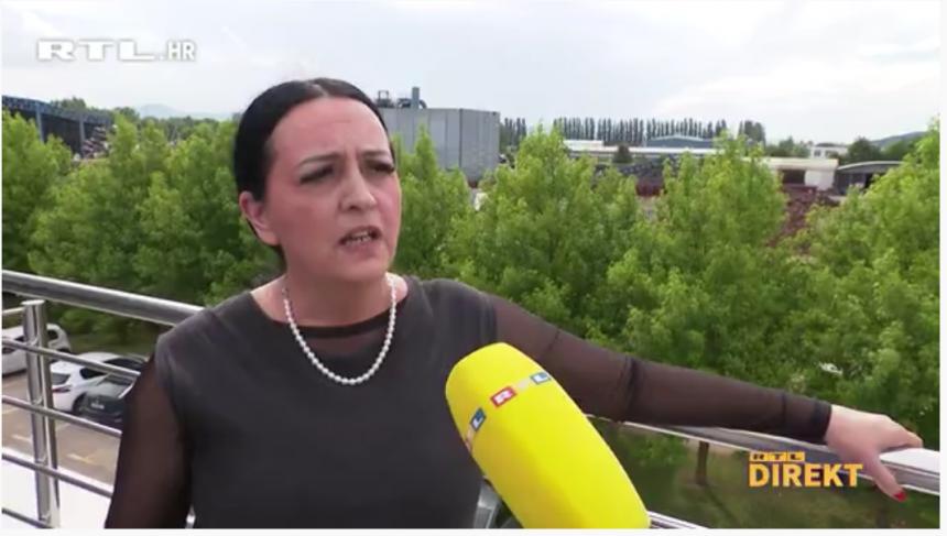 Beroševa sestra i Pripuzova menadžerica protiv gradonačelnika Tomaševića: Evo što mu je poručila