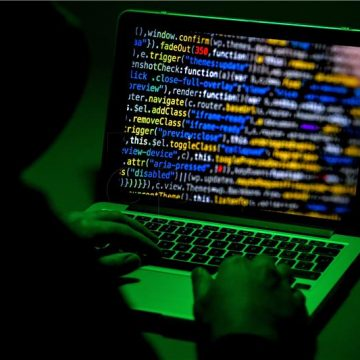 Ruski hakeri poremetili proizvodnju mesa u Americi i Australiji