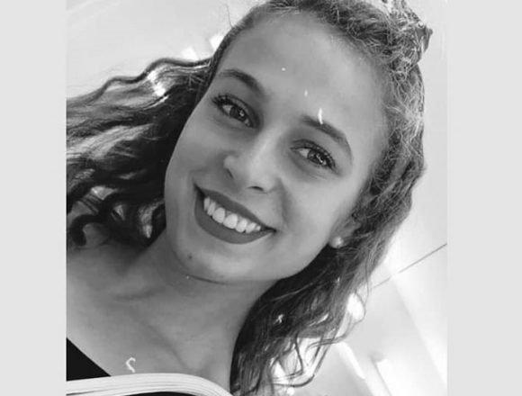 Velika tragedija: Preminula mlada rukometašica, imala je samo dvadeset godina