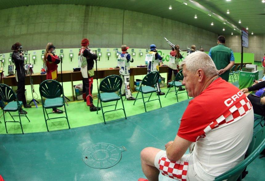 Loše vijesti iz Tokija: Hrvatski olimpijski odbor poslao dramatično priopćenje