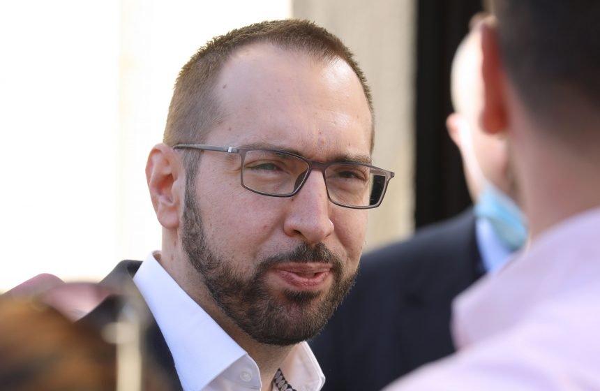 NE BI SE ŠTEL MEŠATI: Je li gradonačelnik Tomašević već kapitulirao pred Bandićevom hobotnicom u sportu?