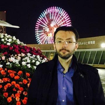 Gordan Lauc izgubio živce: Tužit će kolegu koji ga uporno naziva šarlatanom