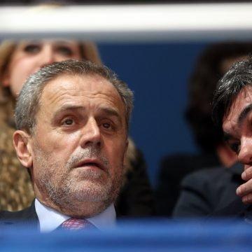 Bandićeva hobotnica želi i dalje vladati zagrebačkim sportom: Njihov kandidat je  godinama čuvao leđa Uskokovom optuženiku