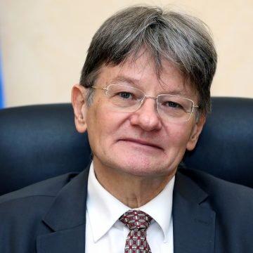 Šef Vrhovnog suda izrekao najubitačniju kritiku pravosuđa: Gotovo trideset godina izlaze presude koje su izvan zdravog razuma