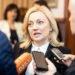 Istraživanje HRT-a: Marijana Petir i Mislav Kolakušić vrlo blizu ulaska u Europski parlament