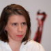 Zavist i mržnja: Radnička fronta se okomila na kćer predsjednice Kolinde