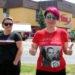 Konačno prekinut zavjet šutnje o tragičnoj smrti Siniše Palma: Zašto je gradonačelnik Kirin napadno šutio deset dana?