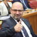 """Zašto Milijan Brkić """"puca od zadovoljstva"""": Treba li se onda premijer Plenković zabrinuti?"""