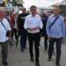 Škoro okuplja desnicu: Most, Suverenisti i Hasanbegović idu zajedno na parlamentarne izbore?
