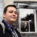 """Zašto je uhićen novinar Indexa Gordan Duhaček: Izvrngnuo je ruglu pjesmu """"Vilo Velebita"""""""