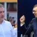 U predsjedničku kampanju uključio se i Vučić: Što je poručio Miroslavu Škori?